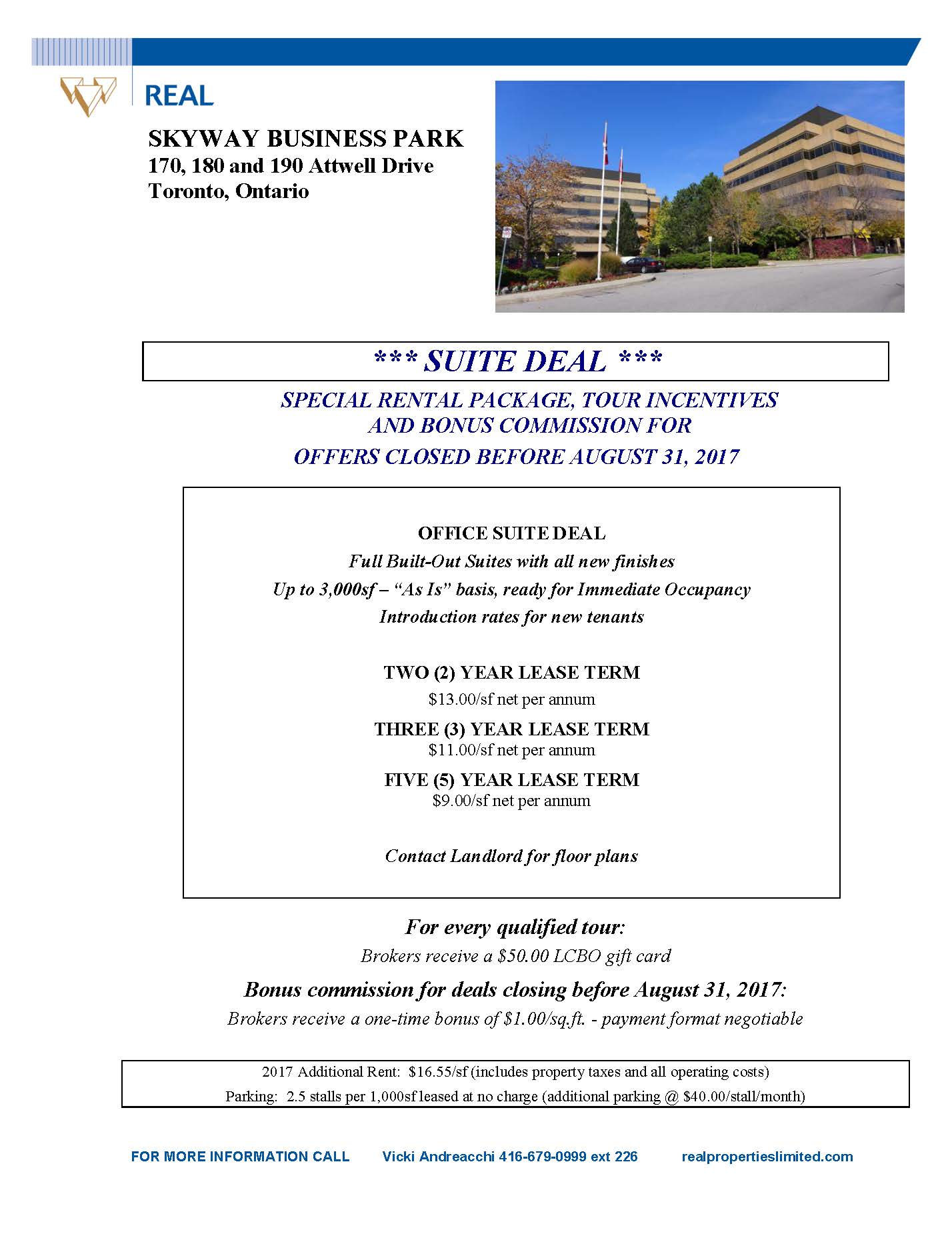 Leasing-Incentive-May-2017